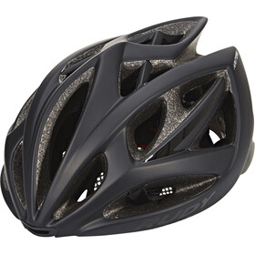 Rudy Project Airstorm Road Bike Helmet black